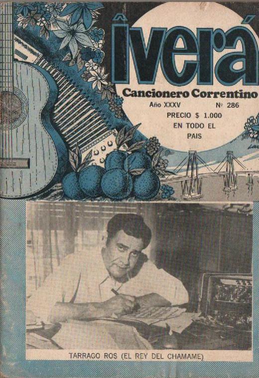 Nº 286 - Julio / Agosto de 1978