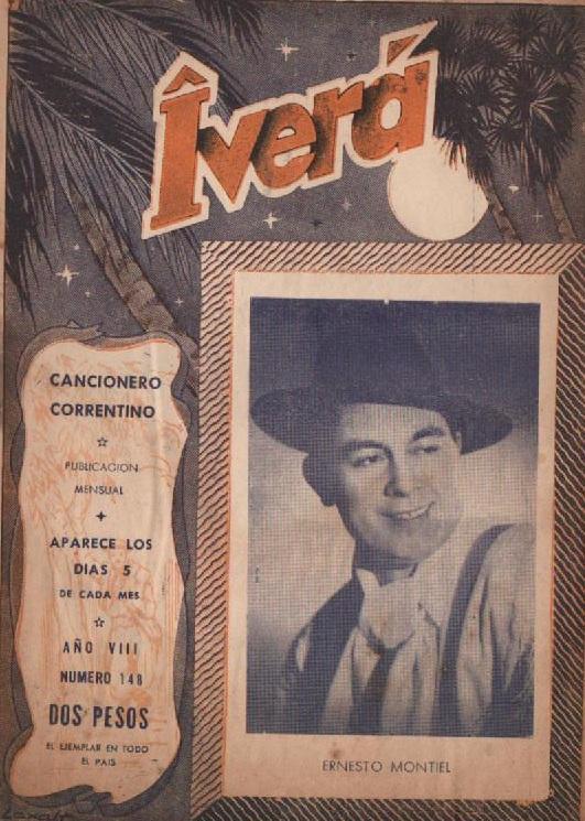 Nº 148 - 5 de Noviembre de 1951
