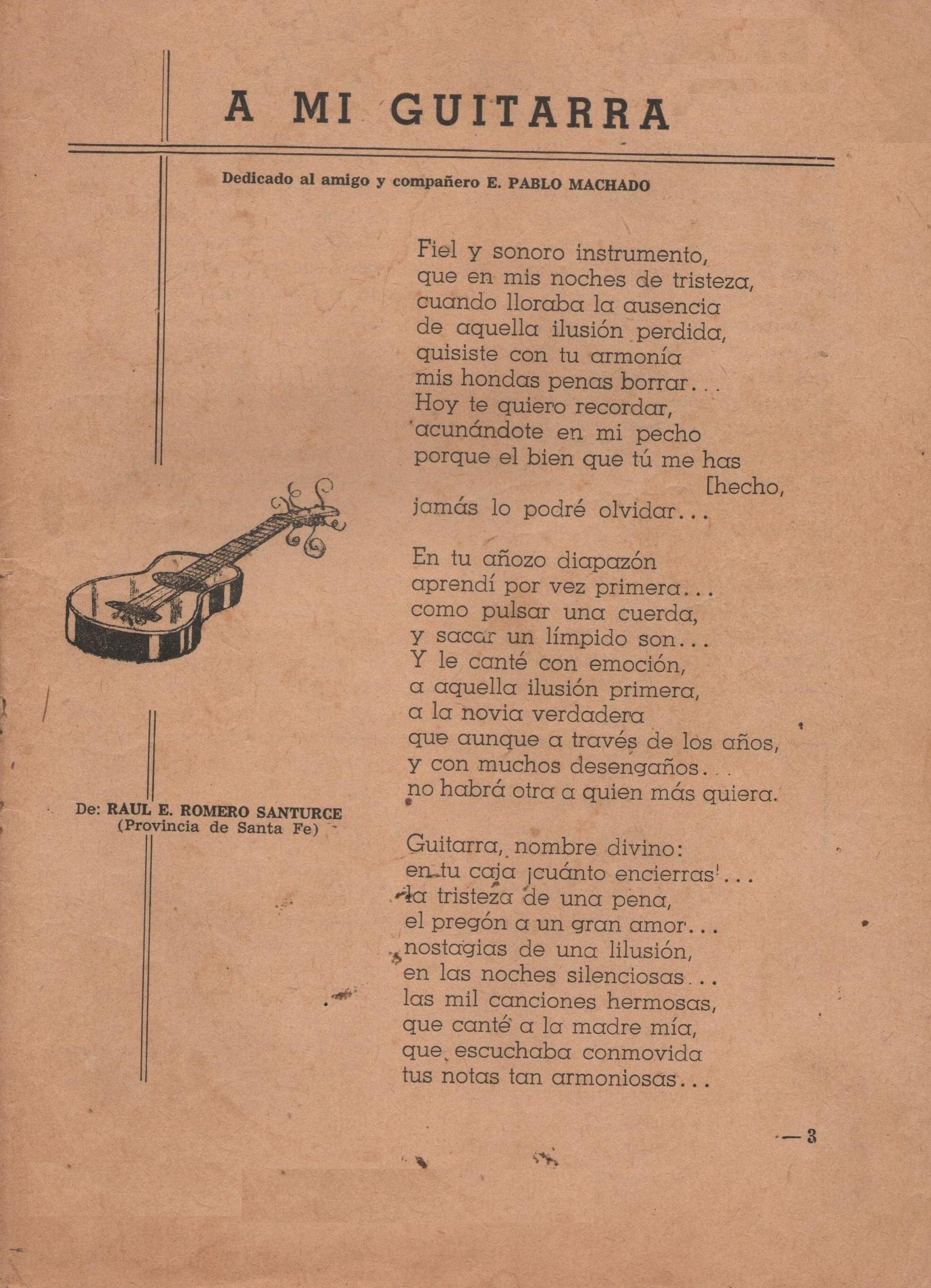 Nº 230 - Enero de 1964